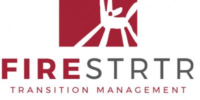 FIRE_STRTR_Transition_Management